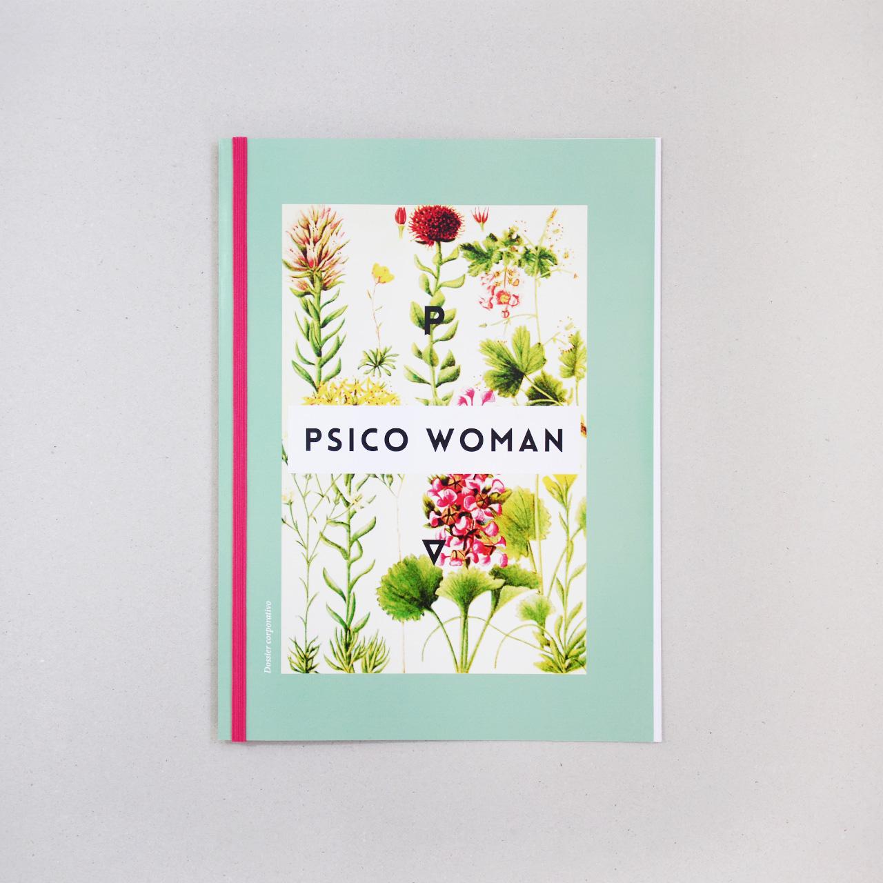 disenoconperspectiva-portada-psicowoman-destacada