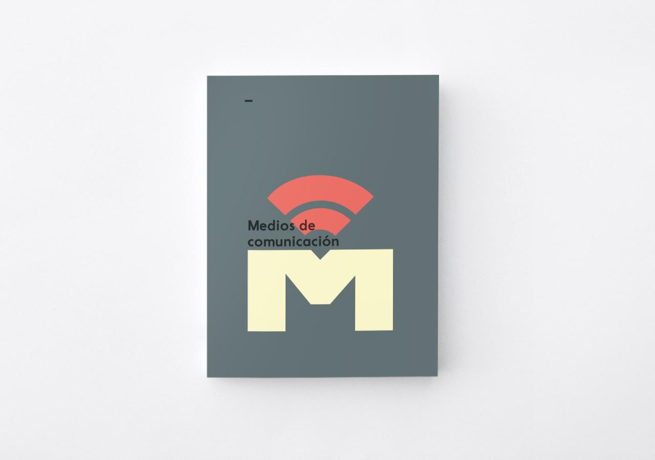 Portadilla-rioja-medios-disenoconperspectiva